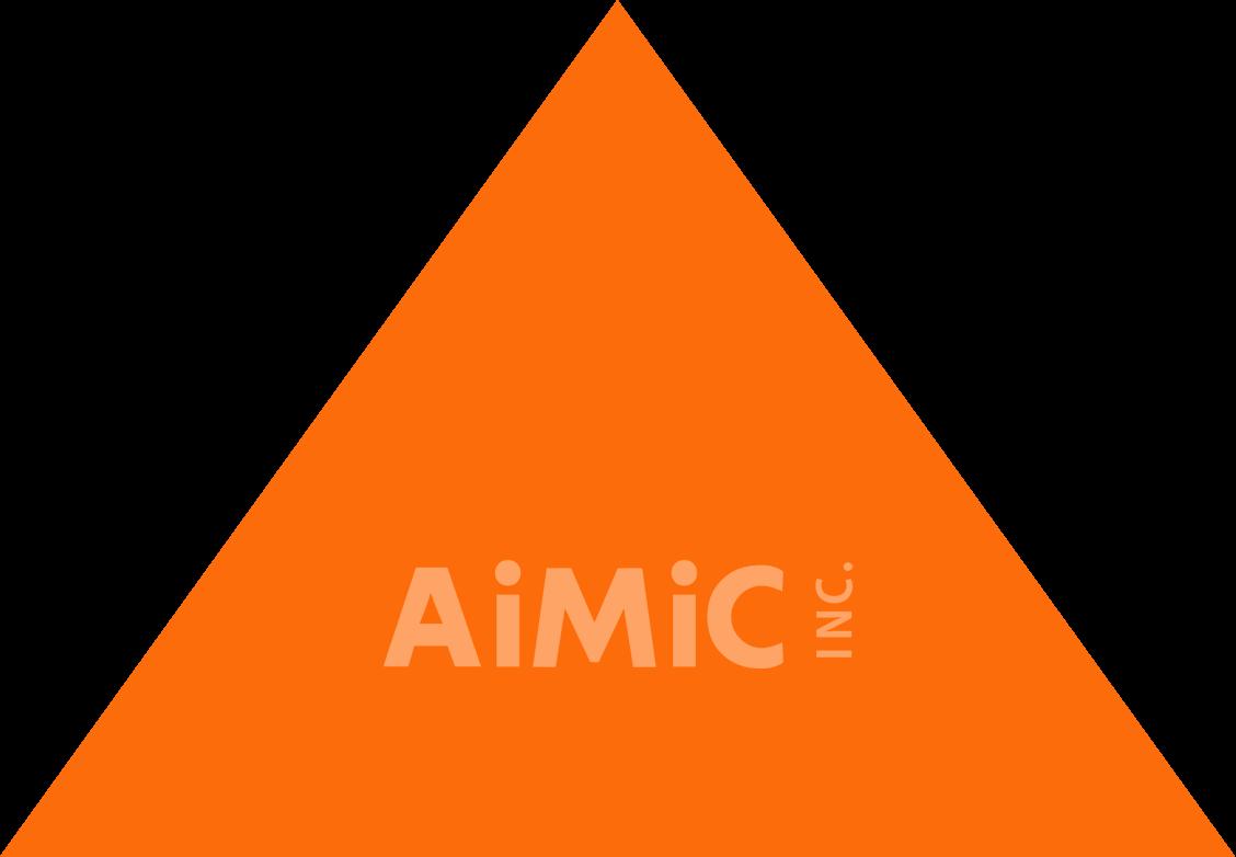 aimic inc
